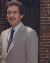 Robert Mart