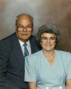 Mrs. Phyllis Ann  Cates