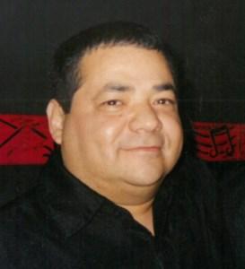 Ricardo R  Alvarez