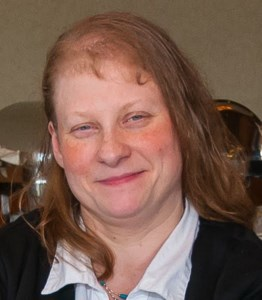 Linda Ann  Lantz