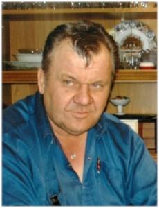 Roy  Toporoski