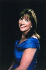 Sharon Shelton