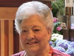 Kathleen R.  Jeschke