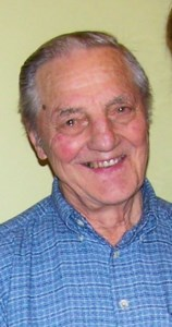 Michael Peter  Proch