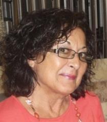 Denise Ann  Franco