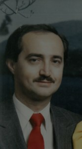 John  Kohl