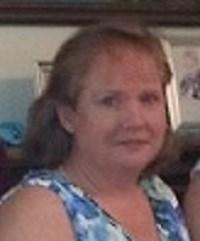 Roberta Lynne  Buchanan