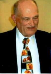 RICHARD DANIEL  SCHWARTZ