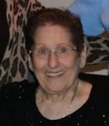 Lucille  SABATO