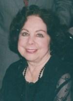 Helene Mackris
