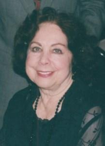 Helene N.  Mackris
