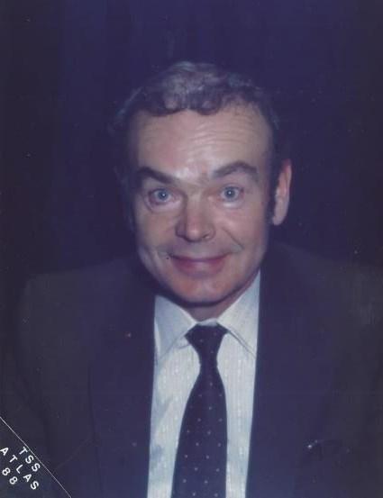 Alois  Aschauer