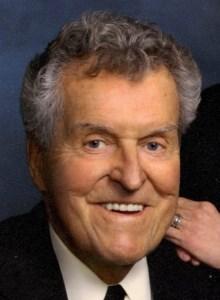 Dr. Bruce R.  Jagor