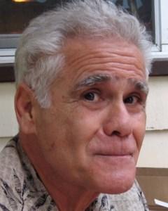 Vincent  Casieri