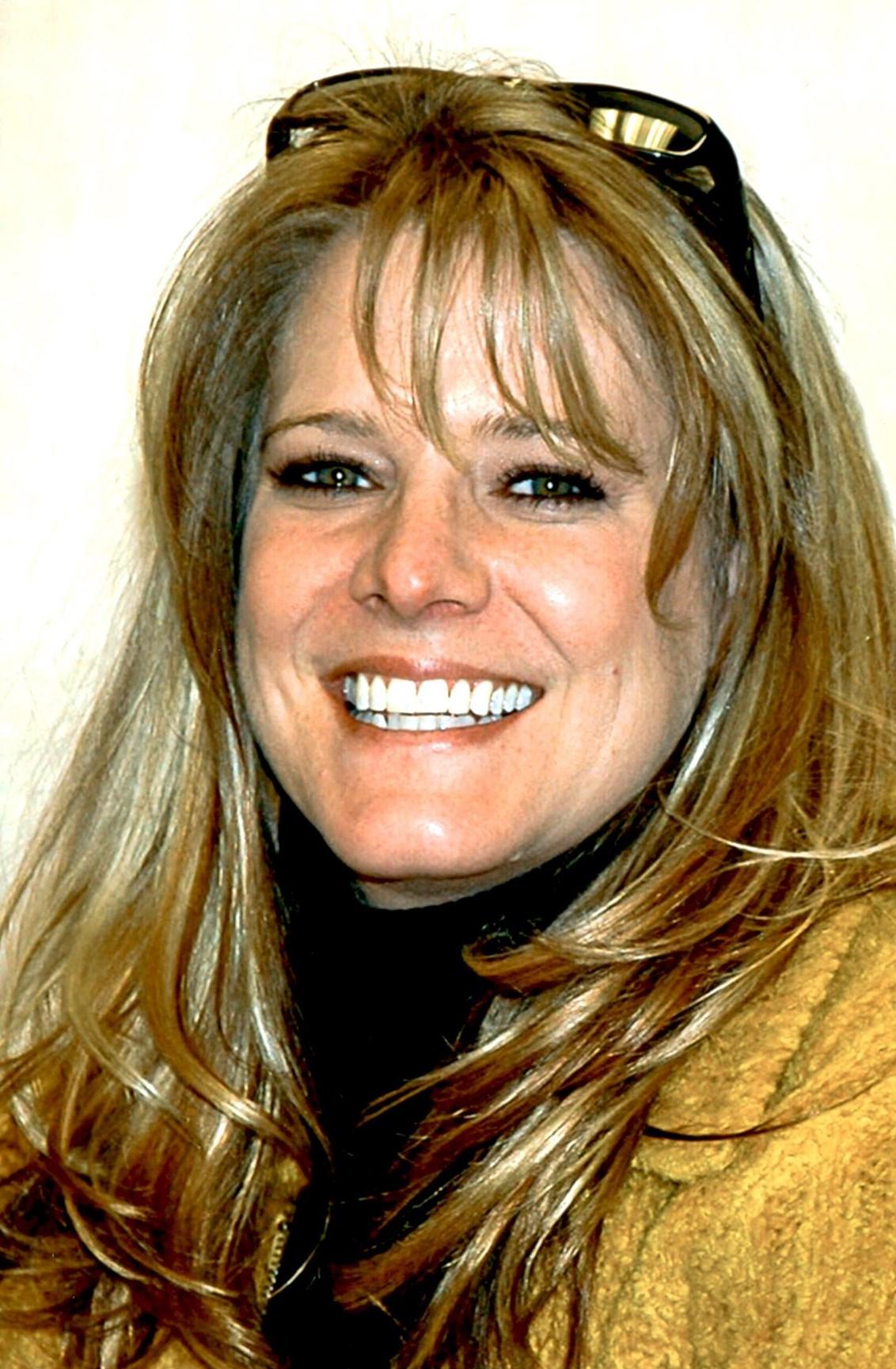 Jami Ververs Obituary - Colorado Springs, CO