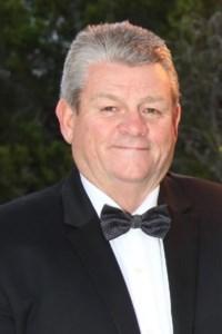 Maurice  Docherty