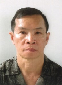 Khang Van  Tran