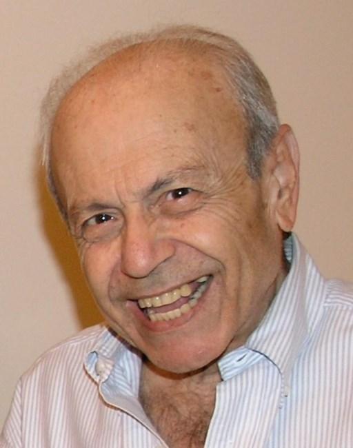 Nabil Hakim Obituary - Staten Island, NY