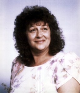 Joanne A.  Current