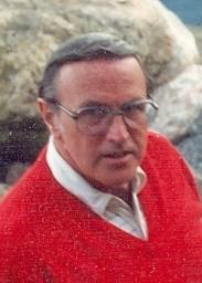 Francis H.  Puckett