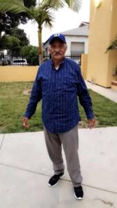 Tomas  Rios Aguirre