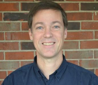 Robert Lawrence  Stromberg