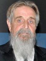 Dennis J.  Woldin
