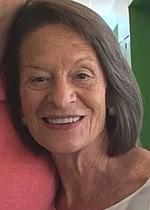 Cynthia Melton