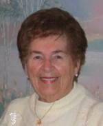 Patricia Lanzoni