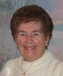 Patricia M.  Lanzoni