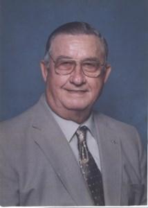 Oscar Lloyd  Bendele