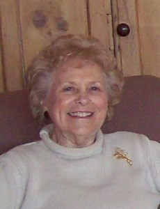 Lorraine G.  Hallgring