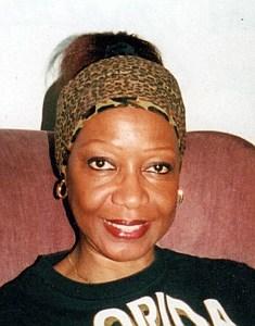 Frances H.  Ellison