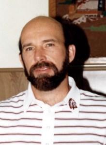 Thomas K.  Stokes