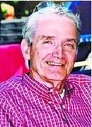 Hugh F.  Canlon