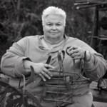 Ann BinghamFreeman
