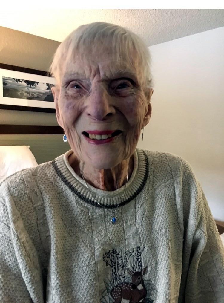 Ms. Rosalie C.  Torphy