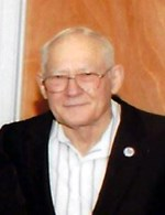 Vincent Starustka