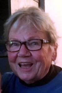 Sylvia Elaine  Philipps