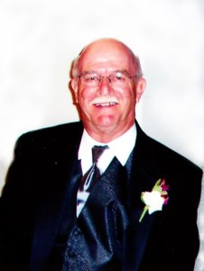 Ronald S.  Szymanski