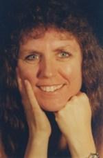Debora Hodges