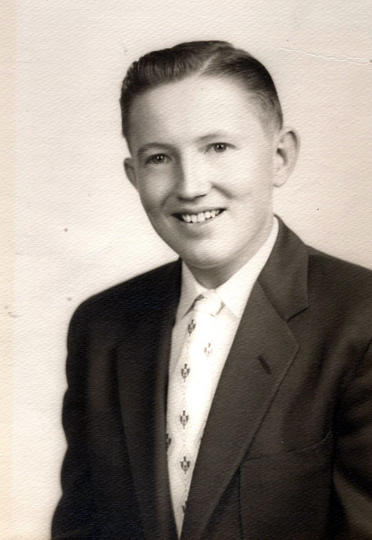 Clyde William  Brimer Sr.