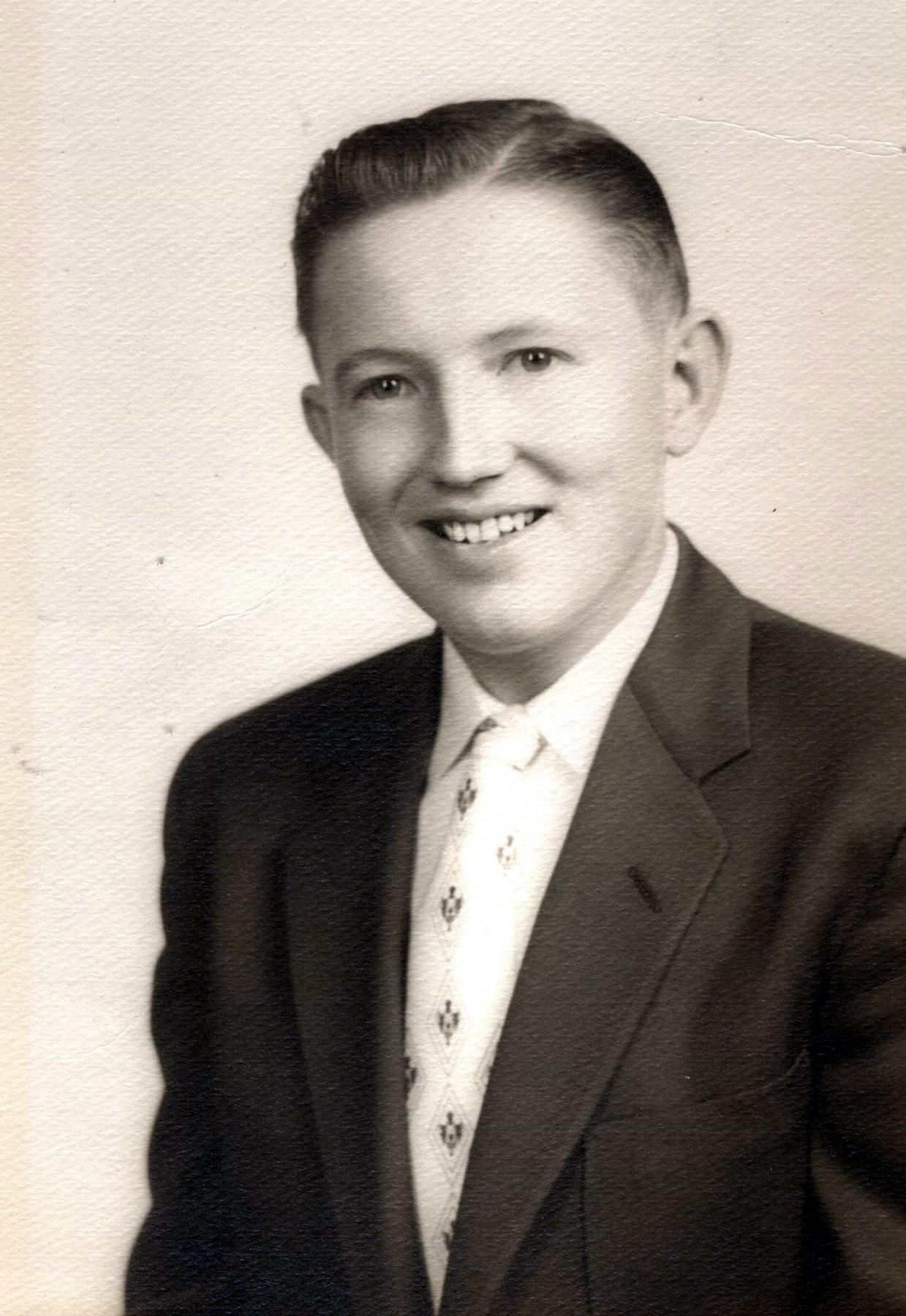 Clyde William  Brimer Sr.