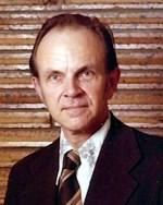 Ivan Danhof