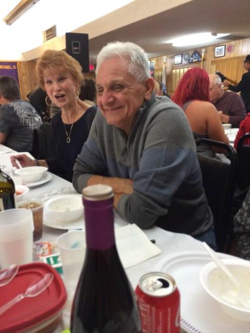 Phillip Olivas Obituary - Sacramento, CA