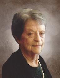 Simonne   Pichette (Née Richard)