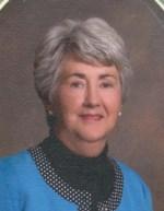 Ida Glover