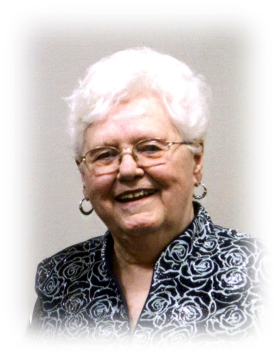 Donna L.  Bales