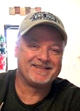 Russell Wayne  Breeden
