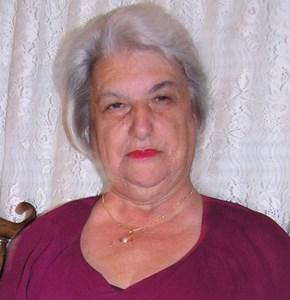 Polina  Kogan